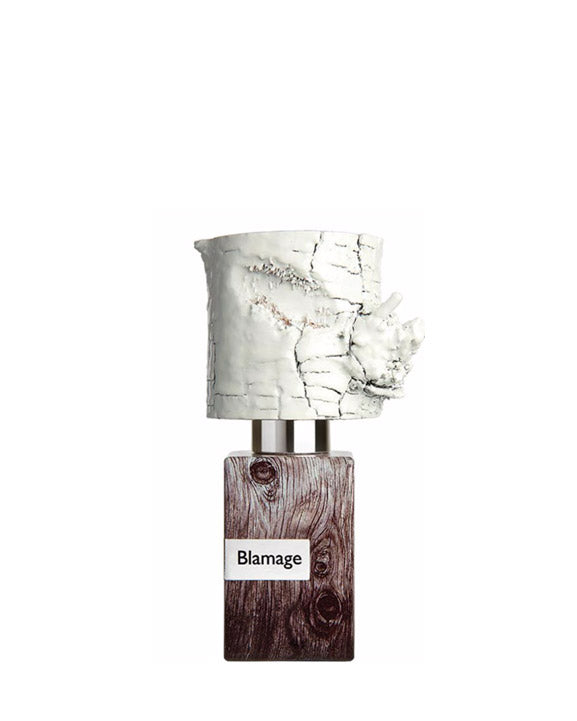 Nasomatto Blamage Extrait - Niche Essence
