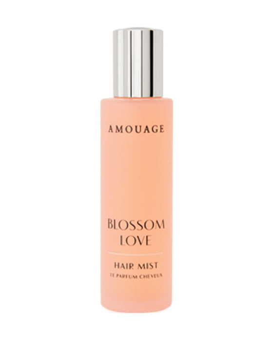 Amouage Blossom Love Hair Mist W - Niche Essence