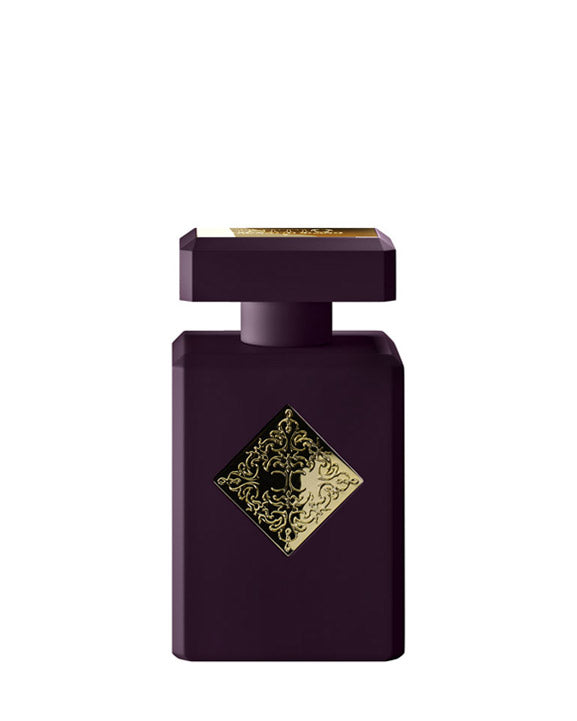 Initio High Frequency EDP - Niche Essence