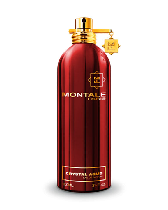 Montale Crystal Aoud EDP - Niche Essence