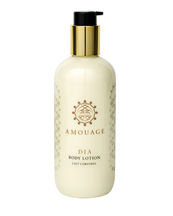 Amouage Dia Body Lotion W