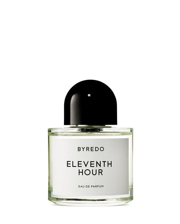 Byredo Eleventh Hour EDP