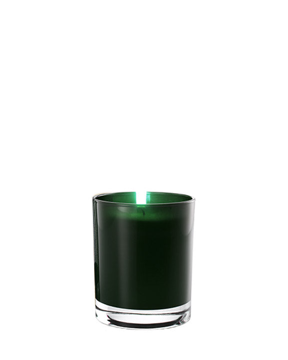 Amouage Epic Candle Without Holder W