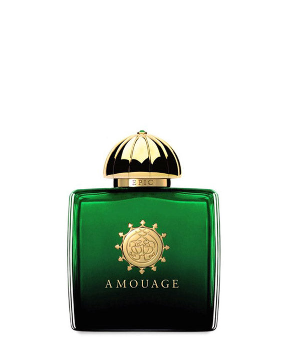 Amouage Epic EDP W