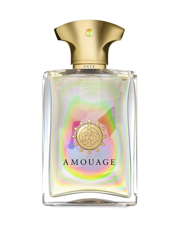 Amouage Fate EDP M