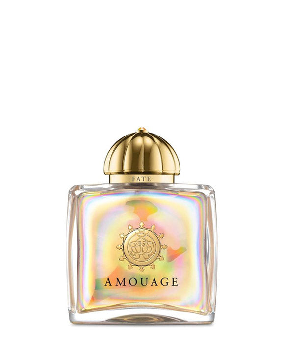 Amouage Fate EDP W