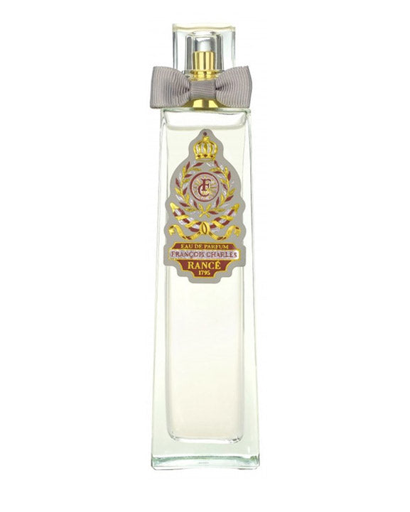 Rance 1795 Imperiale Francois Charles EDP M