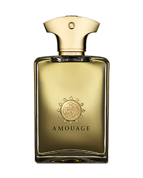 Amouage Gold EDP M
