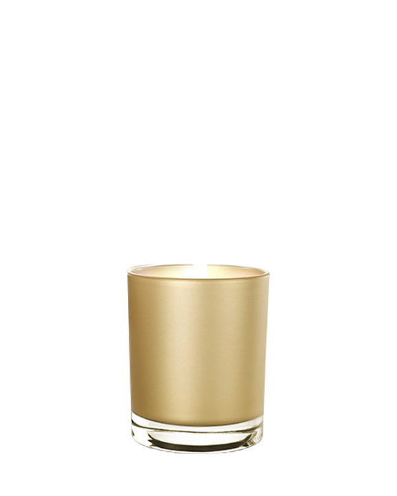 Amouage Gold Candle Without Holder W