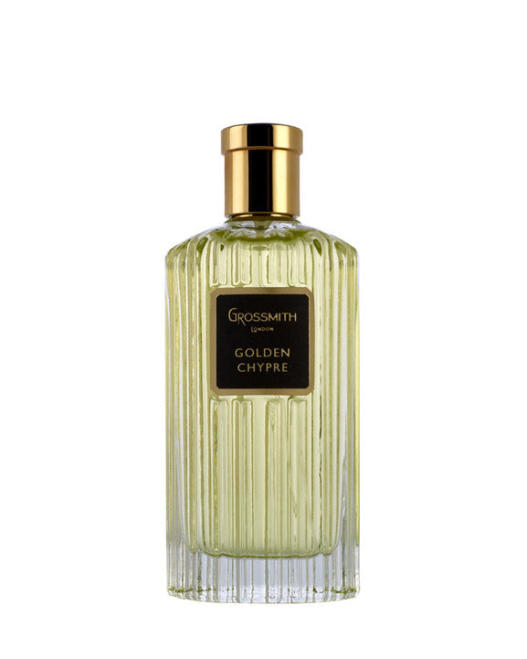 Grossmith Golden Chypre EDP