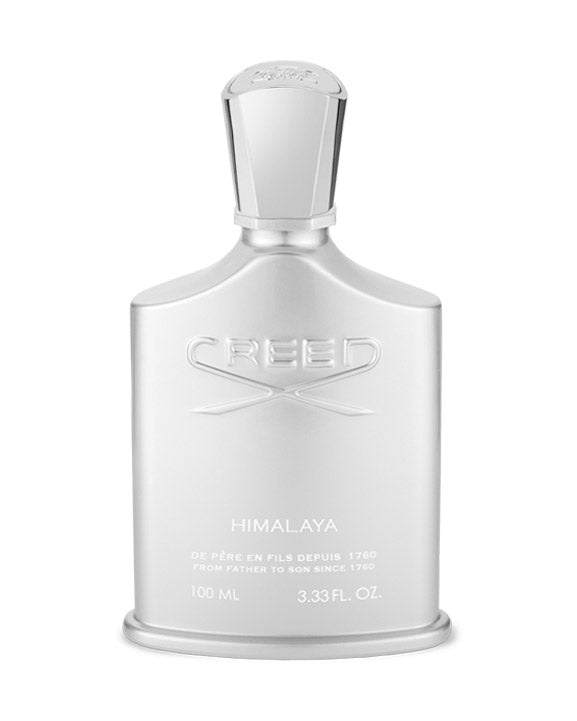 Creed Himalaya EDP - Niche Essence