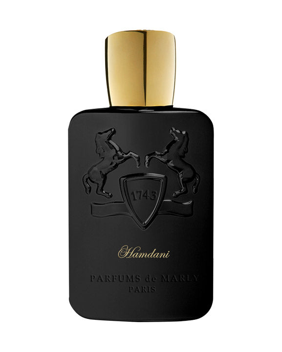 Parfums de Marly Hamdani EDP