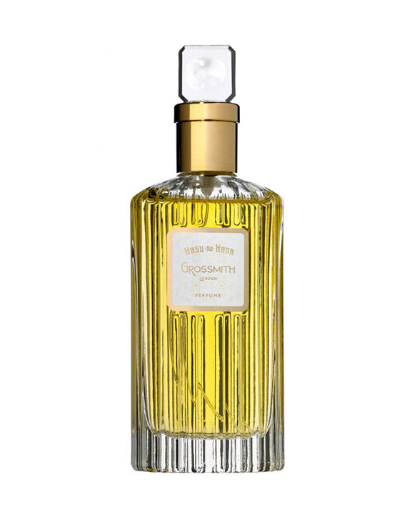 Grossmith Hasu-no-Hana EDP - Niche Essence