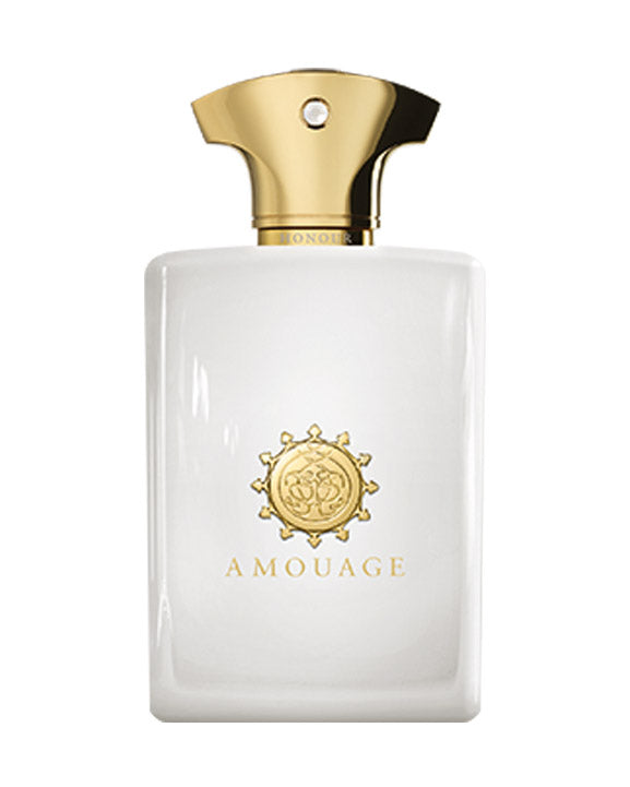 Amouage Honour EDP M