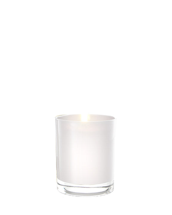 Amouage Honour Candle Without Holder W - Niche Essence