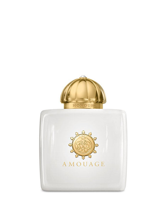 Amouage Honour EDP W