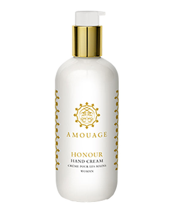 Amouage Honour Hand Cream W - Niche Essence