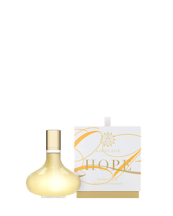 Amouage Midnight flower Hope Room Spray - Niche Essence