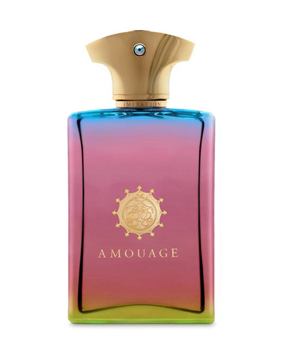 Amouage Imitation EDP M - Niche Essence