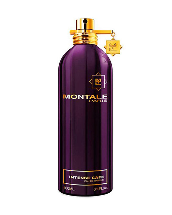 Montale Intense Cafe EDP - Niche Essence