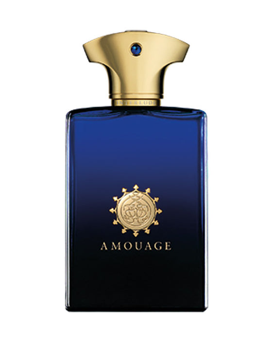 Amouage Interlude EDP M - Niche Essence