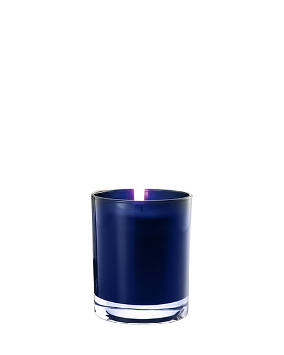 Amouage Interlude Candle Without Holder W - Niche Essence