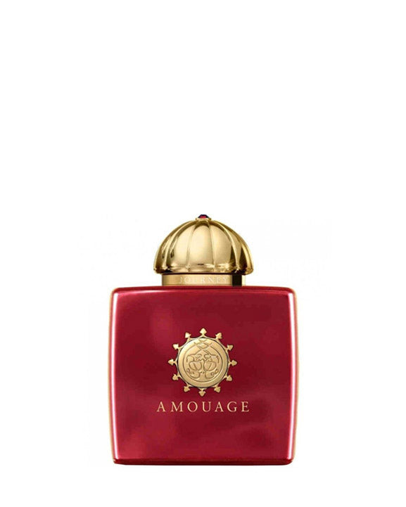 Amouage Journey EDP W - Niche Essence