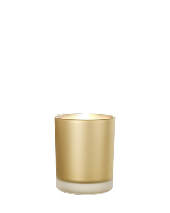 Amouage Jubilation Candle Without Holder W - Niche Essence