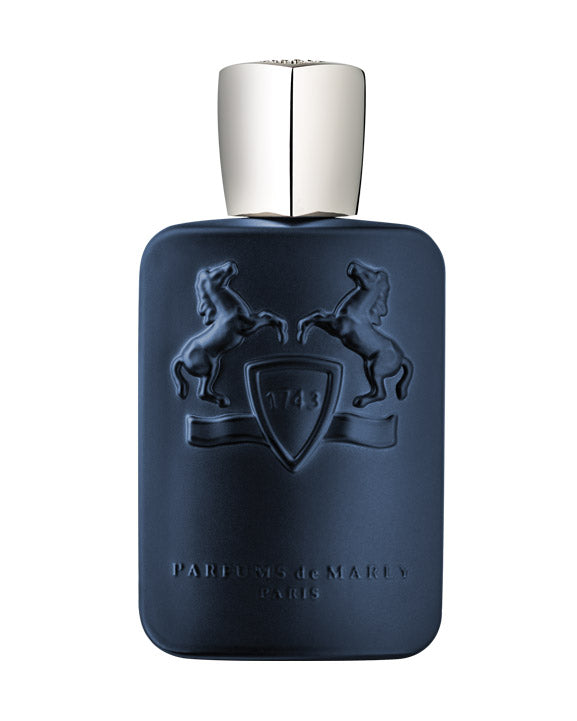 Parfums de Marly Layton EDP
