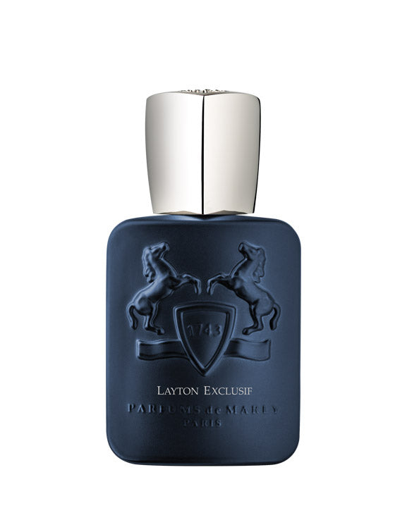 Parfums de Marly Layton Exclusif EDP - Niche Essence