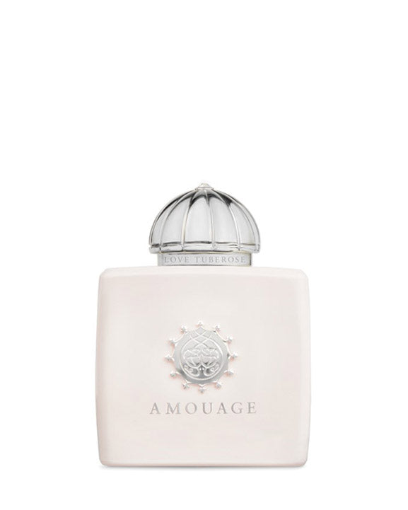 Amouage Love Tuberose EDP W - Niche Essence