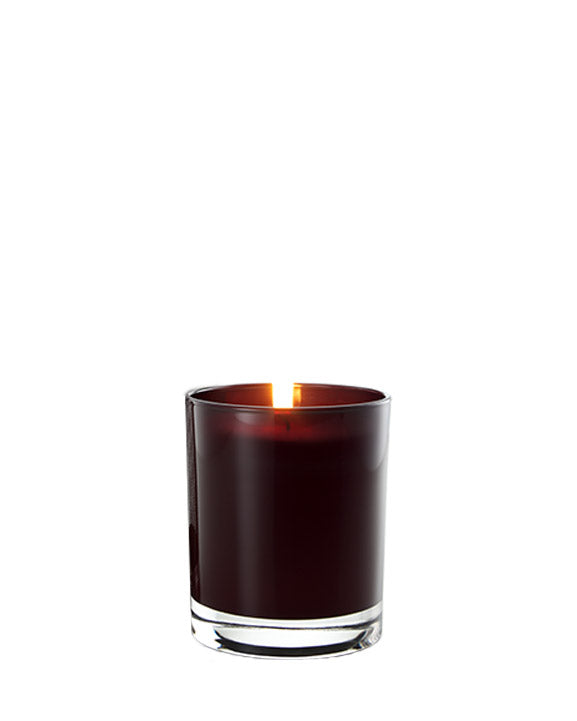 Amouage Lyric Candle Without Holder W - Niche Essence