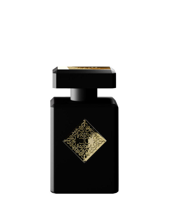 Initio Magnetic Blend 1 EDP - Niche Essence