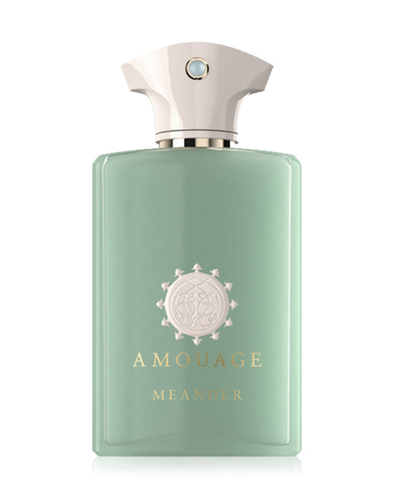 Amouage Meander EDP M