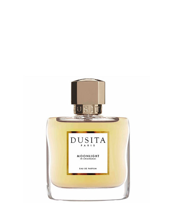 Dusita Moonlight in Chiangmai EDP