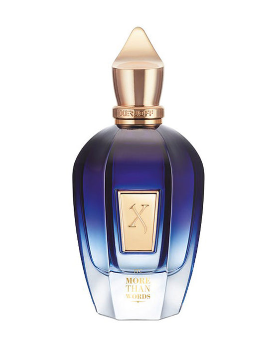 Xerjoff JTC More Than Words EDP - Niche Essence