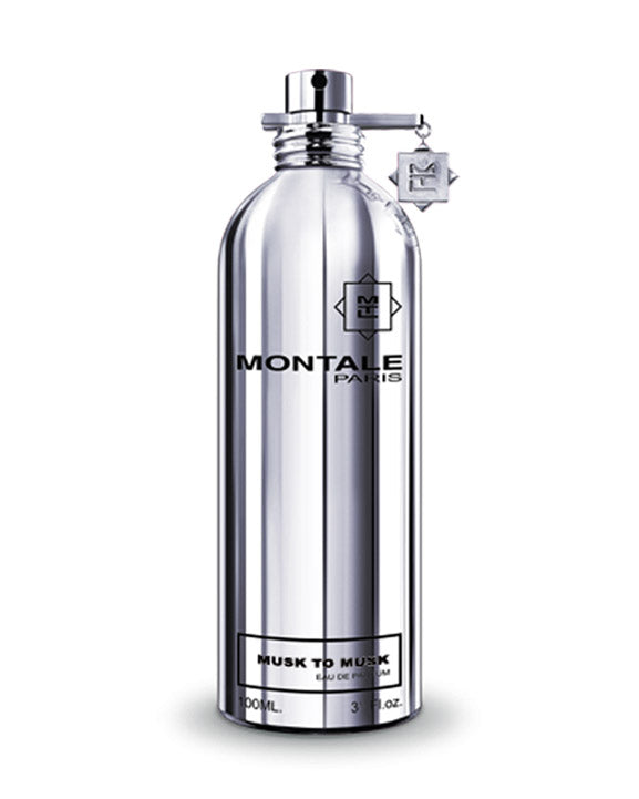 Montale Musk To Musk EDP - Niche Essence