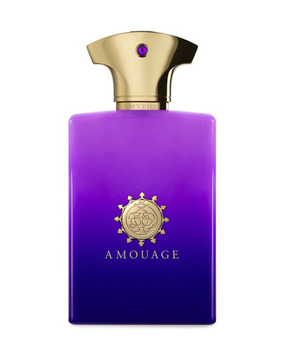 Amouage Myths EDP M