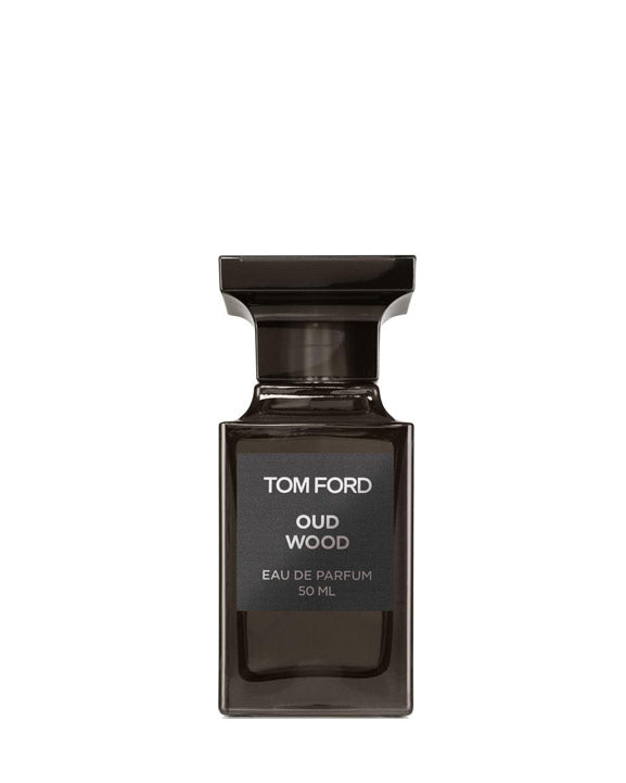 Tom Ford Oud Wood EDP - Niche Essence