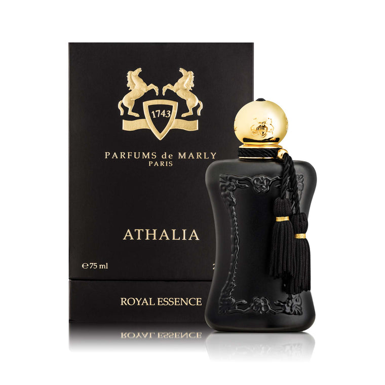 Parfums de Marly Athalia EDP