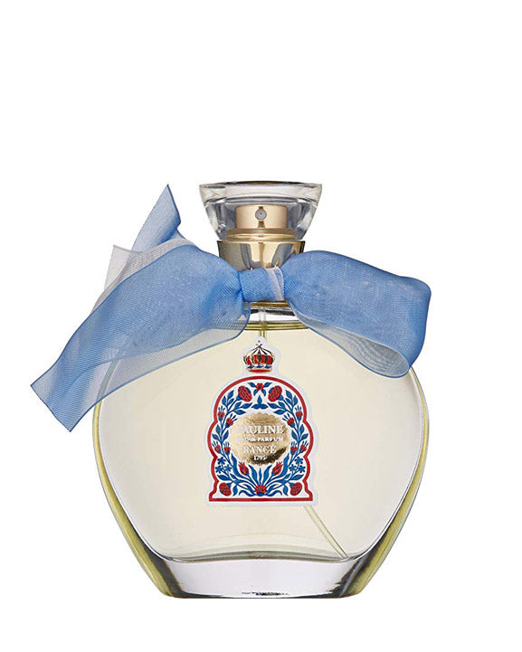 Rance 1795 Imperiale Pauline EDP W