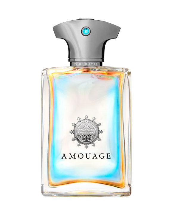 Amouage Portrayal EDP M