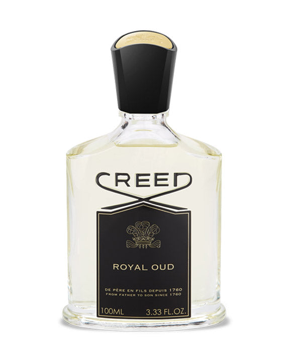 Creed Royal Oud EDP - Niche Essence