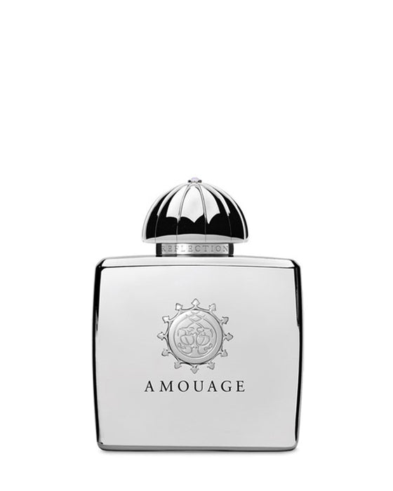 Amouage Reflection EDP W - Niche Essence