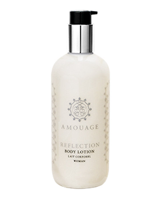 Amouage Reflection Body Lotion W - Niche Essence
