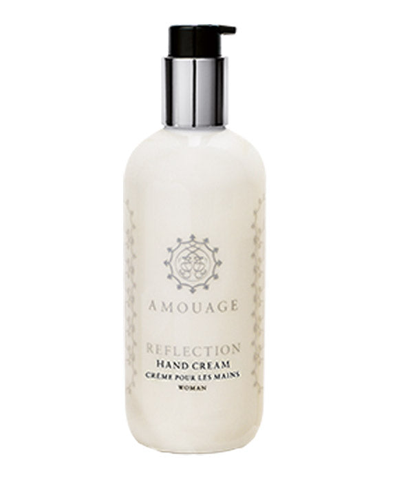 Amouage Reflection Hand Cream W - Niche Essence