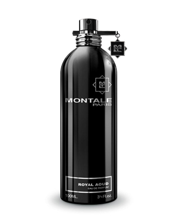Montale Royal Aoud EDP - Niche Essence