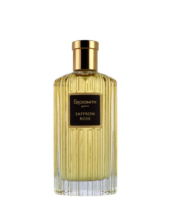 Grossmith Saffron Rose EDP