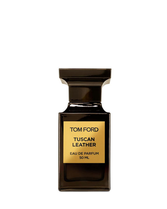 Tom Ford Tuscan Leather EDP - Niche Essence