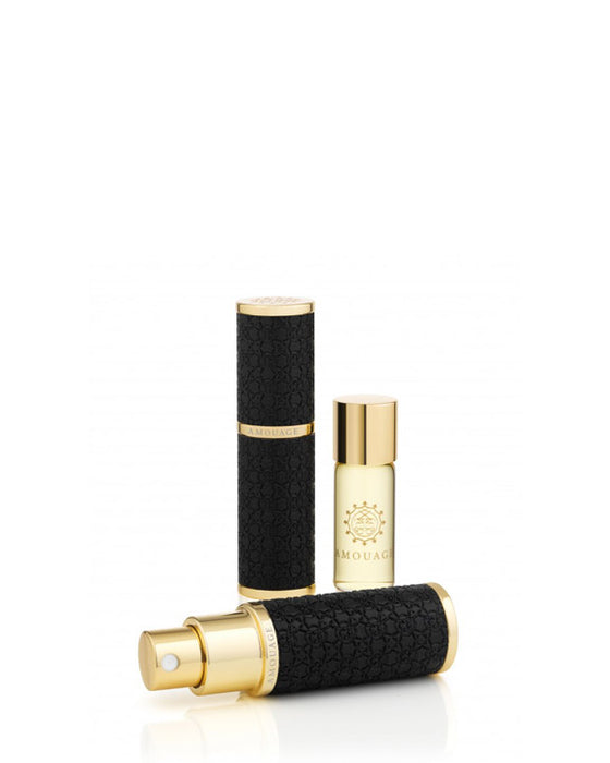 Amouage Gold Travel Spray EDP M Refills - Niche Essence